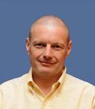 Профессор Дан Грисаро - гинекологическая онкология