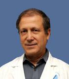 Профессор Ицхак Фрид  - функциональная нейрохирургия