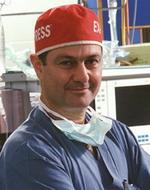 Доктор Амир Сольд - Общая хирургия и лапароскопия