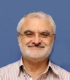 Профессор кардиологии - Бернард Белассен