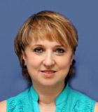 врач-кардиолог Белла Койфман