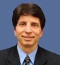 Профессор Бен Корн - радиотерапия в Израиле