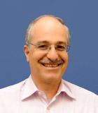 Профессор Яков Бен-Хаим - детская урология в Израиле