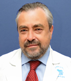 Профессор Дан Флисс - отоларинголог Израиля