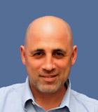 Профессор Яков Бикелс - ортопедия в Израиле