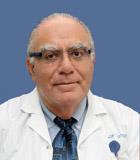 Профессор онкологии - Моше Инбар
