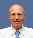 Доктор Давид Лешем - пластическая хирургия в Израиле