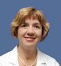 Доктор Даяна Мациевская