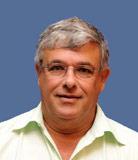 Профессор Ами Амит - ЭКО в Израиле