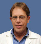 ведущий нейрохируг - профессор Цви Рам