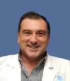 профессор онкологии - Илан Рон