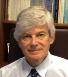 Доктор Эрвин Санто - ведущий гастроэнтеролог Израиля