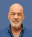 профессор ортопед - Моше Села
