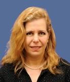 Доктор Тамар Сапра - онко-гинекология в Израиле