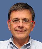 профессор Альперин - гастроэнтерология в Израиле
