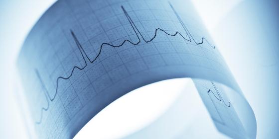 Кардиология | Кунцевский лечебно-реабилитационный центр